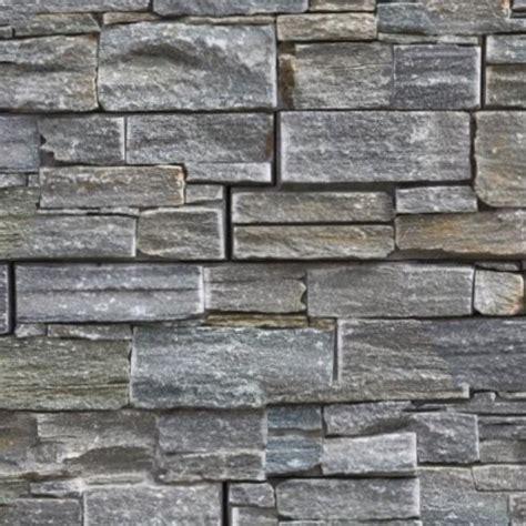 21 unique interior wall texture design rbservis com 21 unique interior wall cladding texture seamless