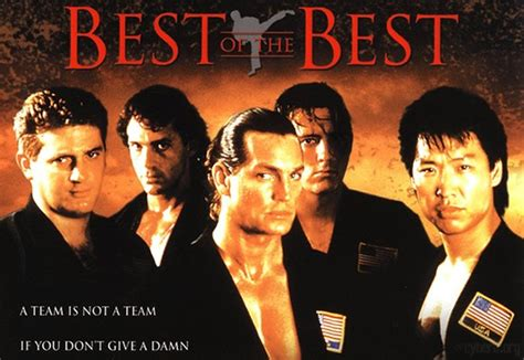 best of it cyberd org 187 best of the best 1989