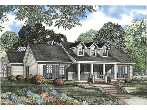 cape cod house plans with dormers cape cod style house plans with dormers house style and plans