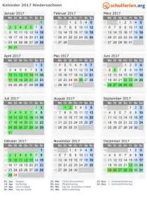 Kalender 2018 Niedersachsen Pdf Kalender 2017 2018 Niedersachsen