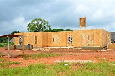 costruzione prima casa prima casa la puoi costruire sul tuo vecchio terreno