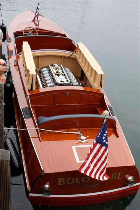 wooden boat show balboa yacht club 33rd annual les cheneaux islands antique wooden boat show