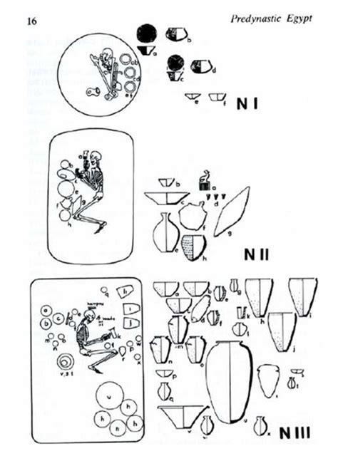 tavola sinottica definizione di marco pugacioff navigatori stellari per l anima