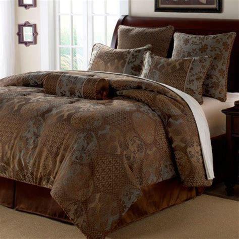 Chris Brown Bed Set Pin By Virgil Ganibe On Bedding Comforters Sets