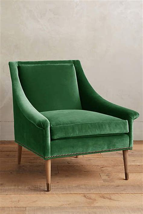 green armchair 25 best ideas about green armchair on pinterest green