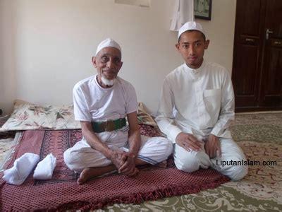 Para Habib Terkemuka Indonesia by Mahasiswa Indonesia Di Yaman Kami Baik Baik Saja 2