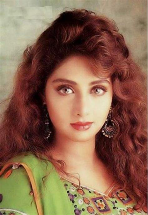 sridevi old photos sridevi young pictures