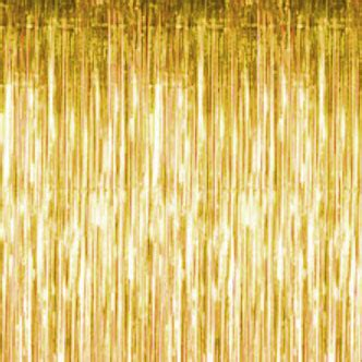 gold metallic curtains gold metallic curtains gold metallic curtains by