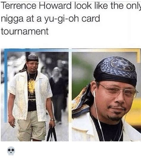 25 best memes about terrence howard terrence howard memes