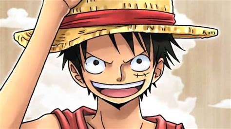 emuparadise one piece romance dawn one piece romance dawn launch date announced zoknowsgaming