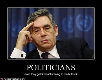 Meme Politics - funny tired cartoon memes