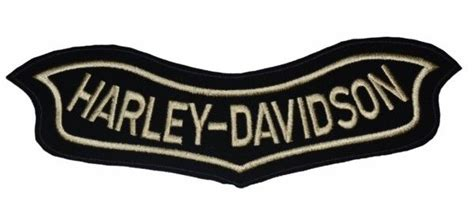 Harley Davidson Skull Uk 35x35 Cm 187 best images about harley patch on embroidered patch wings and harley davidson