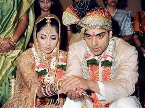 biography of hindi serial actors and actress hindi tv serial actor actress wedding photos