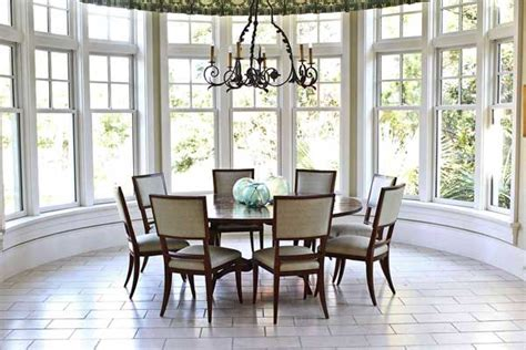 Large dining room ideas