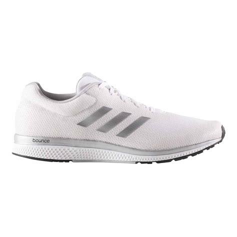 adidas mana bounce adidas mana bounce 2 aramis buy and offers on runnerinn