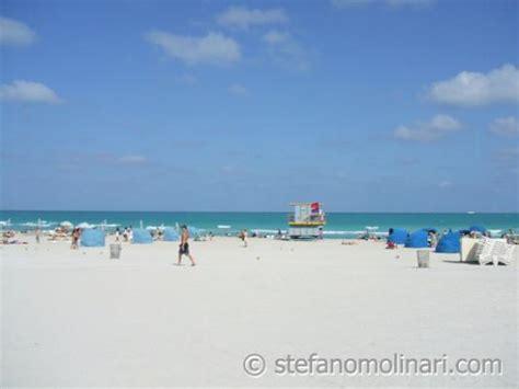 imagenes miami south beach miami fotos miami que ver fotos de miami miami ee uu fotos