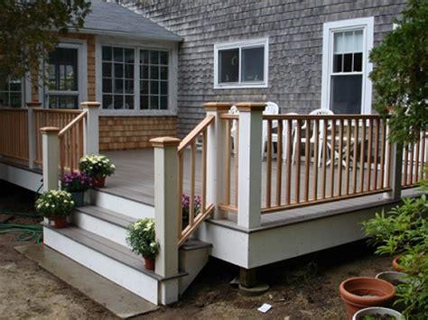 the 20 best useful deck floor plans beautiful get free do pantip com r10908871 ค ณจะเล อกม ระเบ ยงหล งบ านแบบไหนคะ