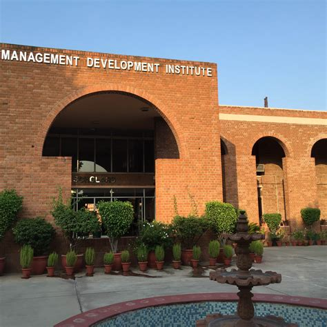Mdi Part Time Mba Reviews by Why Mdi Gurgaon Is Most Preferred Destination For Cat