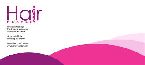 design com 20 corporate envelope designs for business