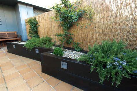 traviesas madera jardin traviesas y vigas proyectos echarri