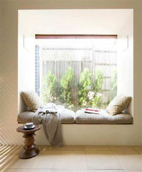 window seating ideas 18 window seat design and interior decor ideas beautiful