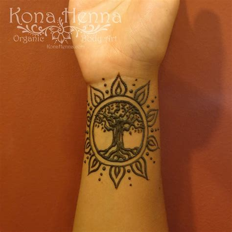 henna tattoo salon 216 best simple henna designs images on henna