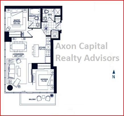 maple leaf square floor plans maple leaf square 2 bedroom san jose 761 sq11 unit