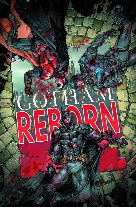 batman hc vol 9 140126462x the best place to buy comics pop culture products online