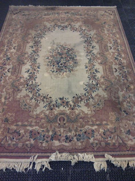 area rugs knoxville tn superior carpet cleaning knoxville tn taraba home review