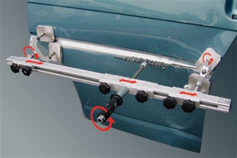 Kfz Lackierer Werkzeuge by Werkzeuge F 252 R Karosseriereparatur Direkt Vom Hersteller