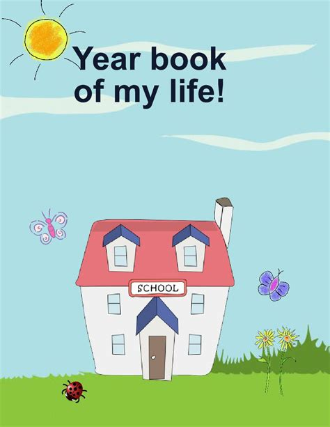 every day of my a memoir books every day of my book 662601 bookemon