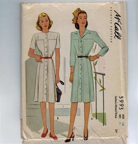 dress pattern notebooks 17 best images about the notebook vintage fashion on