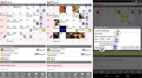 descargar agenda calendario noticias anlisis y jorte calendario para android im 225 genes y fotos