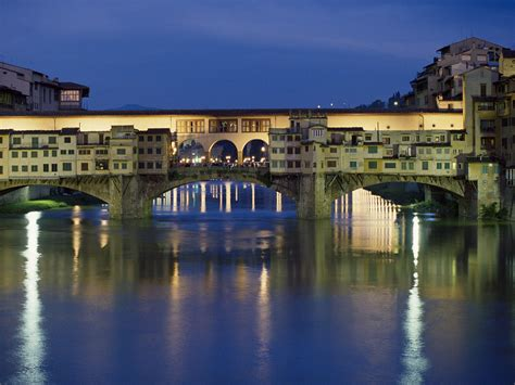 houses over water on ponte vecchio florence italy stock photo royalty free image 74147998 alamy the bridge of gold bankruptcy bucket list publications