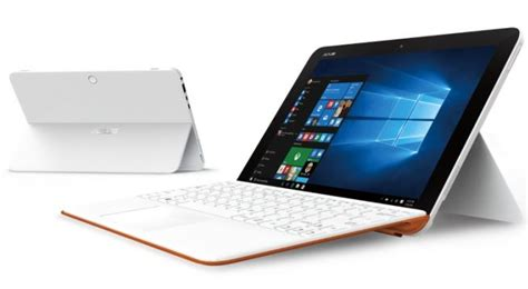 Asus Mini Laptop Specs asus transformer mini specs show up notebookcheck net news