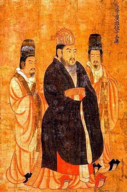tang dynasty relics  arab dhow huge  find rewrites