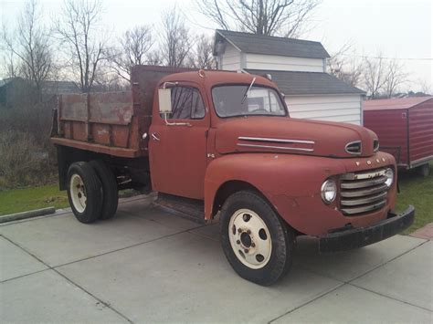 1948 ford truck for sale peterepete88 1948 ford f150 regular cab specs photos