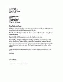 basic cover letter microsoft word templates