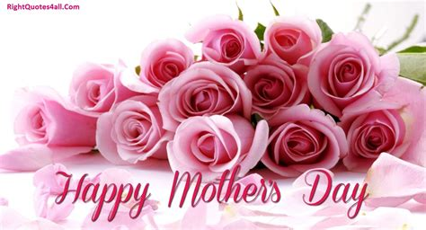 happy mothers day messages  friends  mothers day