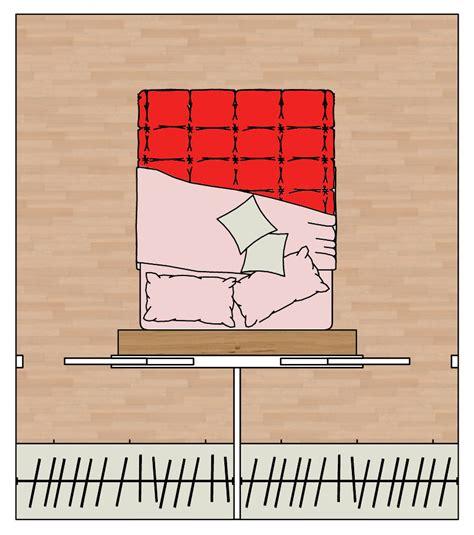 progetti cabina armadio progetti di cabine armadio atlasprogetti