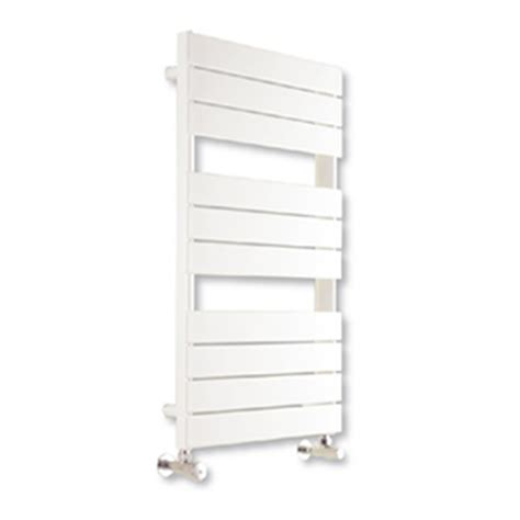 Contemporary Towel Warmer Myson Towel Warmers Contemporary Modern Designs