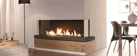 element 4 fireplace element 4 fireplace element 4 optica balanced flue gas