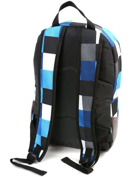 Daypack D alpine swiss midterm backpack school bag bookbag daypack 1