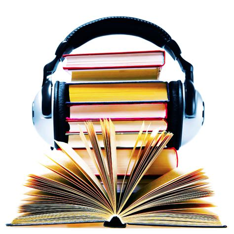 audio picture books where to get audiobooks for free top websites apps