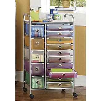 bathroom storage on wheels 1000 images about bathroom storage on pinterest