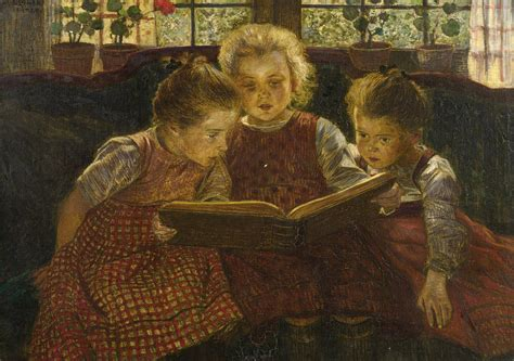 A Tale For You file walther firle the tale jpg wikimedia commons