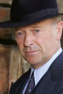 mystery fanfare michael kitchen as christopher foyle