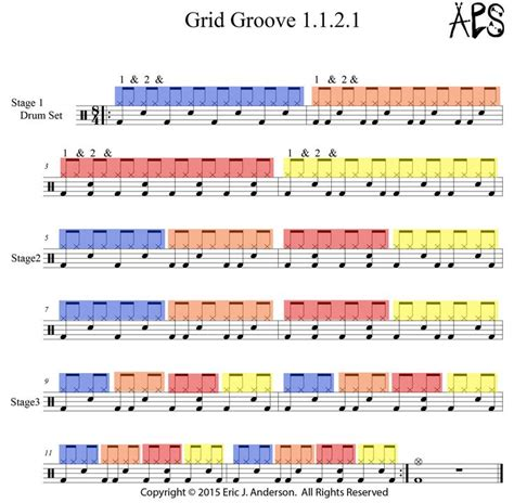 tutorial drum mp3 de 25 bedste id 233 er inden for music instructor p 229