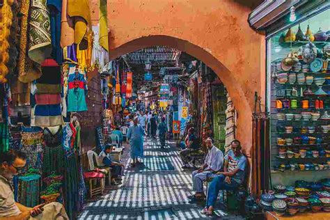 Morroco Style morocco uncovered morocco tours intrepid travel au
