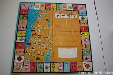printable bible board games rarityguide com museum card and board games 187 ten